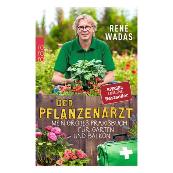 Der Pflanzenarzt