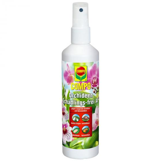 Orchideen Schädlings-frei AF, 250 ml