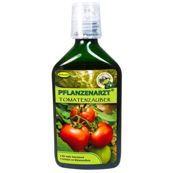 Tomatenzauber, 350 ml