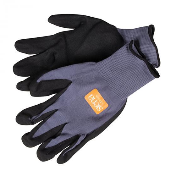 Handschuh SuperFlex, Größe 7