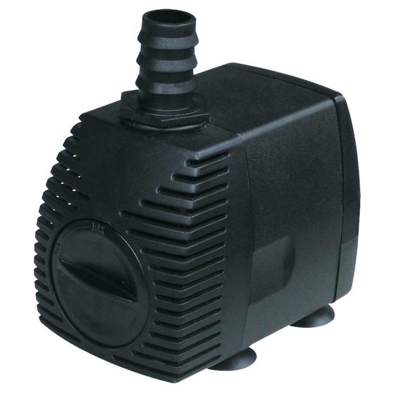 Pumpe 5000L/h