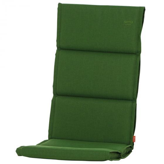 Hochlehner-Auflage Stella, grün