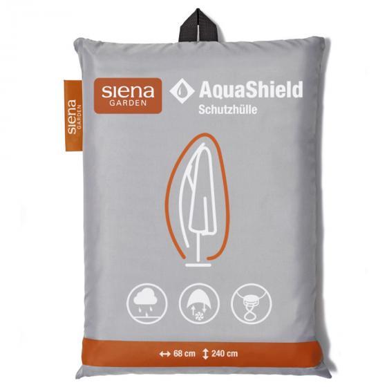 AquaShield für Ampelschirme, 240 cm