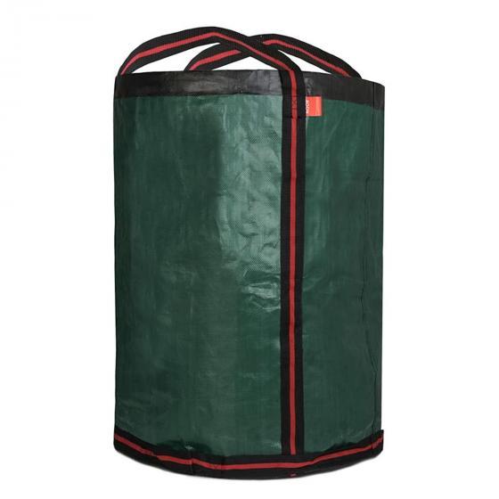 Gartensack XL, 275 Liter, 66x85 cm