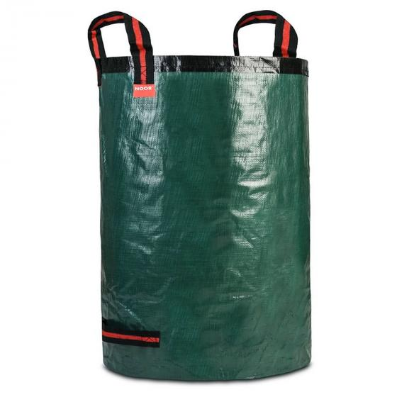 Gartensack Profi XL, 270 Liter, 67x75 cm