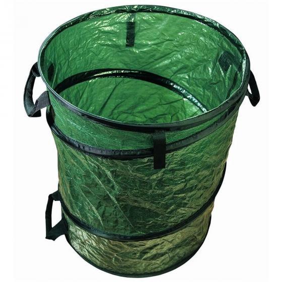 Pop-Up-Sack XL 200 Liter, 60x70 cm