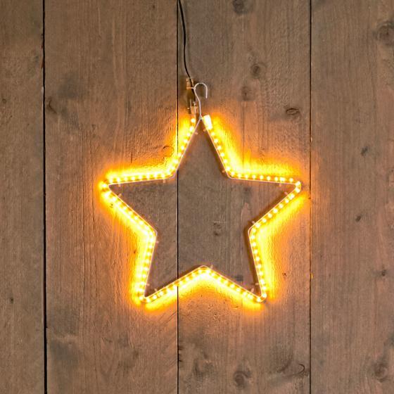LED-Stern, 30 cm