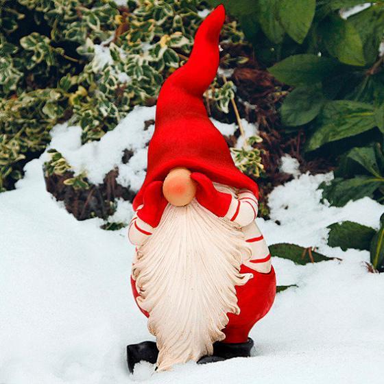 Weihnachtswichtel, Eddi