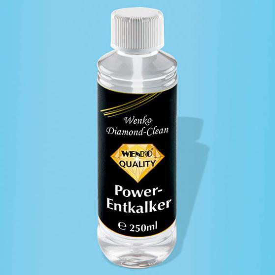 Power-Entkalker, 250ml
