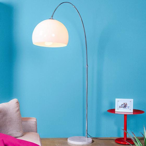 Bogenlampe Art Design