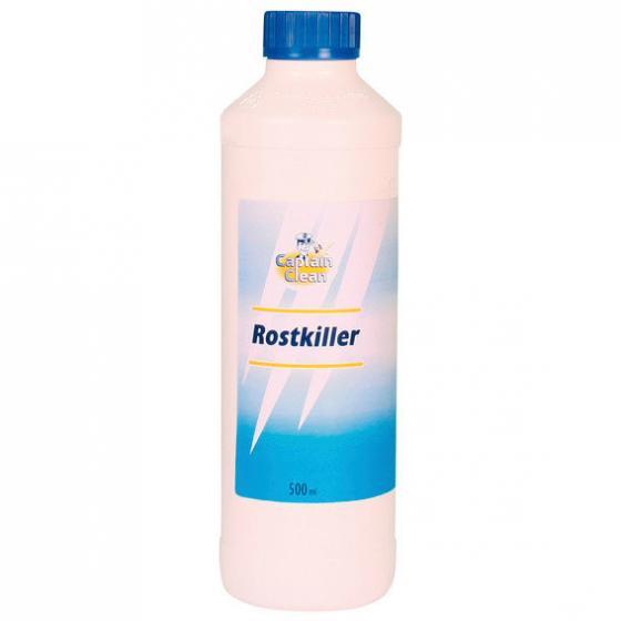 Rostkiller, 0,5 Liter