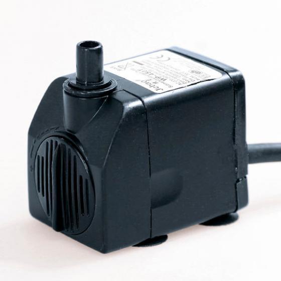 Pumpe WP-450