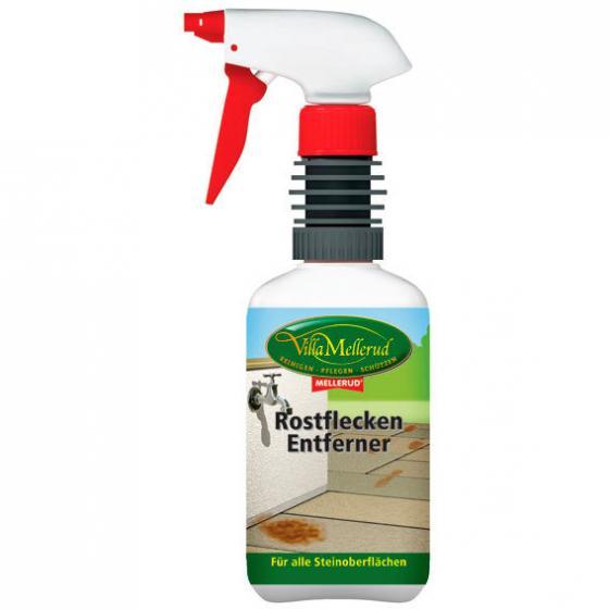 Rostflecken-Entferner, 0,5 Liter