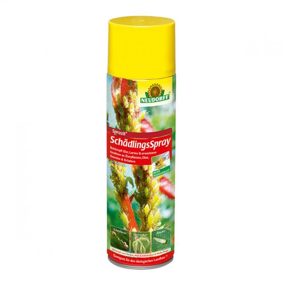 Schädlings-Spray Spruzit®, 400 ml