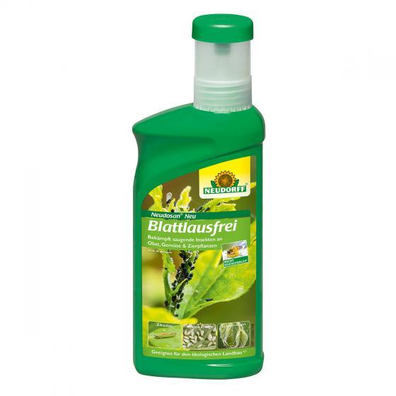 Neudosan® Neu Blattlausfrei, 500 ml