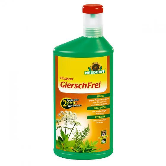 Neudorff Finalsan GierschFrei, 1 Liter