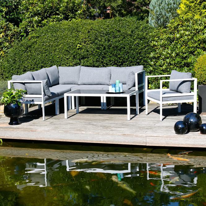 golf clubs preisvergleiche erfahrungsberichte und kauf. Black Bedroom Furniture Sets. Home Design Ideas