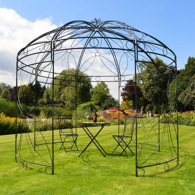 Garten-Pavillon Palace Green