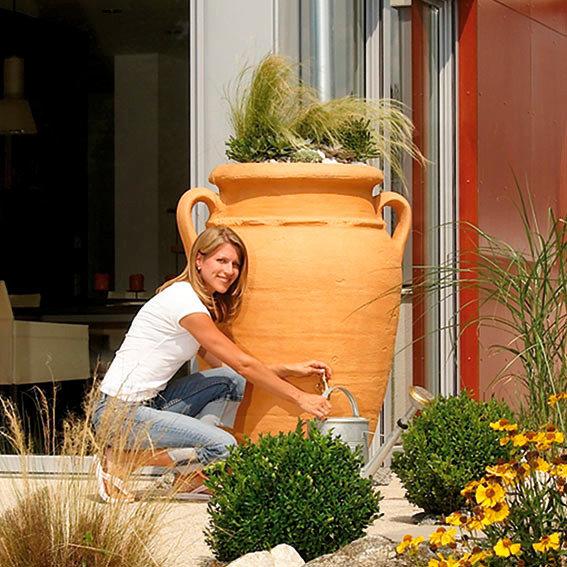 regenwassertank preisvergleich die besten angebote online kaufen. Black Bedroom Furniture Sets. Home Design Ideas