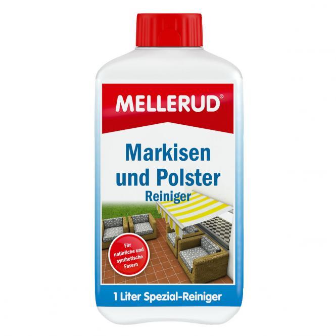 MELLERUD® Markisen und Polster Reiniger 1,0 l