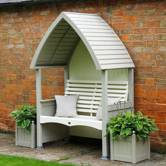gartenlaube preisvergleich die besten angebote online kaufen. Black Bedroom Furniture Sets. Home Design Ideas