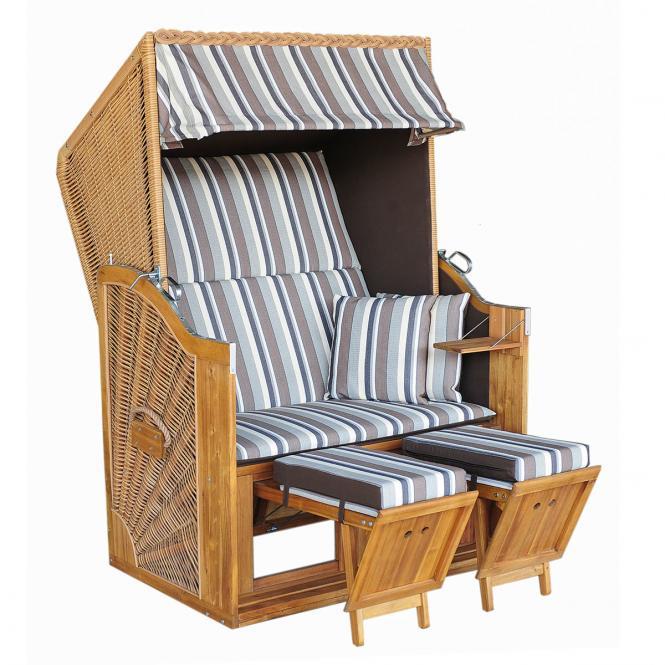 strandkorb trend preisvergleich die besten angebote online kaufen. Black Bedroom Furniture Sets. Home Design Ideas