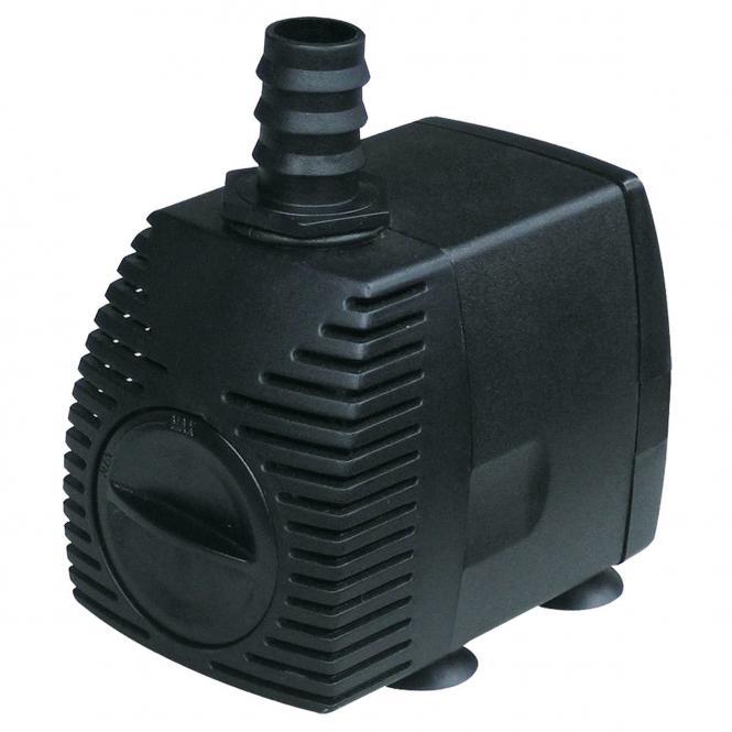 Pumpe 3000L/h