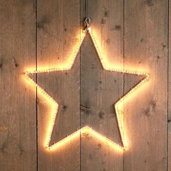 LED-Stern, 55 cm