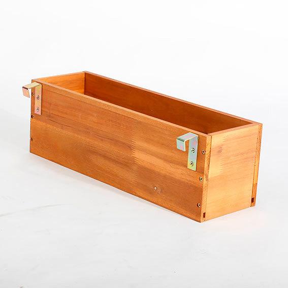 rankturm preisvergleiche erfahrungsberichte und kauf. Black Bedroom Furniture Sets. Home Design Ideas