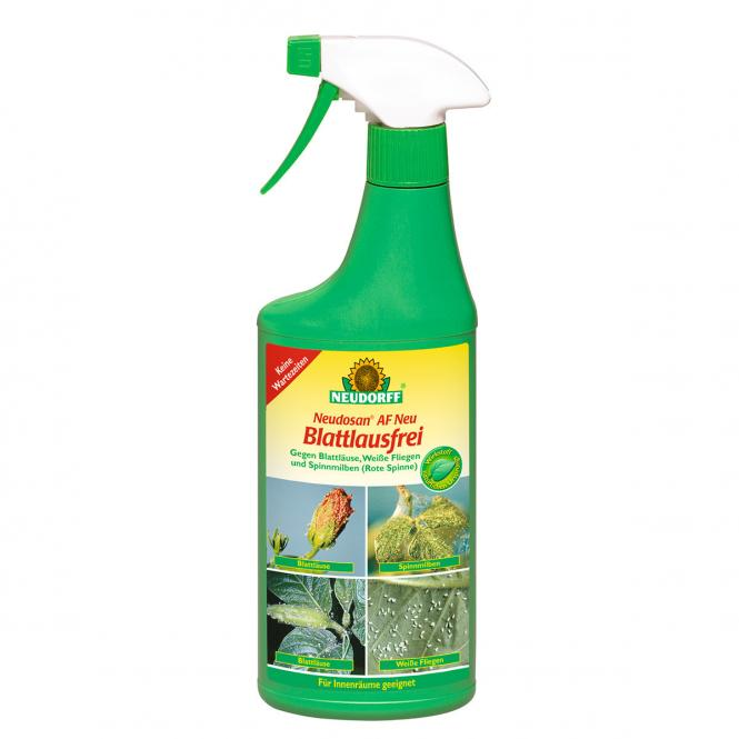Neudosan® AF Neu Blattlausfrei, 500 ml