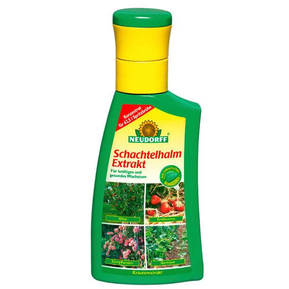 Neudorff Schachtelhalm Extrakt, 250 ml