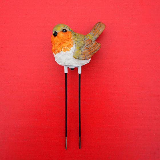 Feuchtigkeitsmesser Vögelchen | #2
