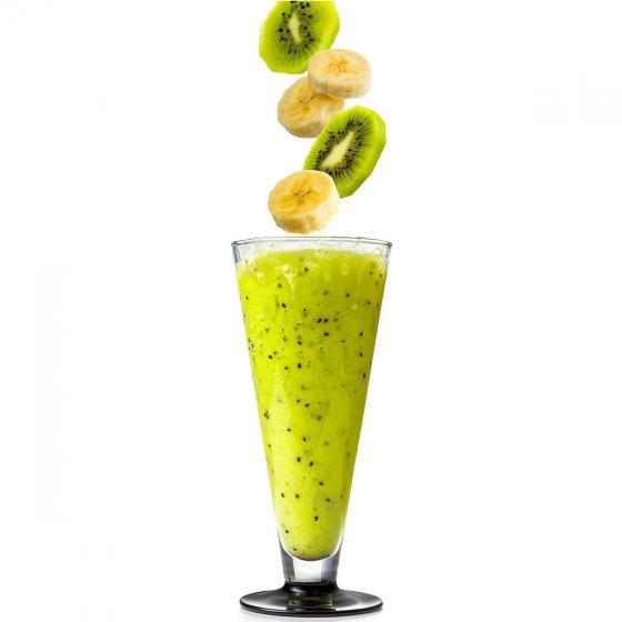 Kiwi Berry® Super Jumbo®, im ca. 17 cm-Topf | #2