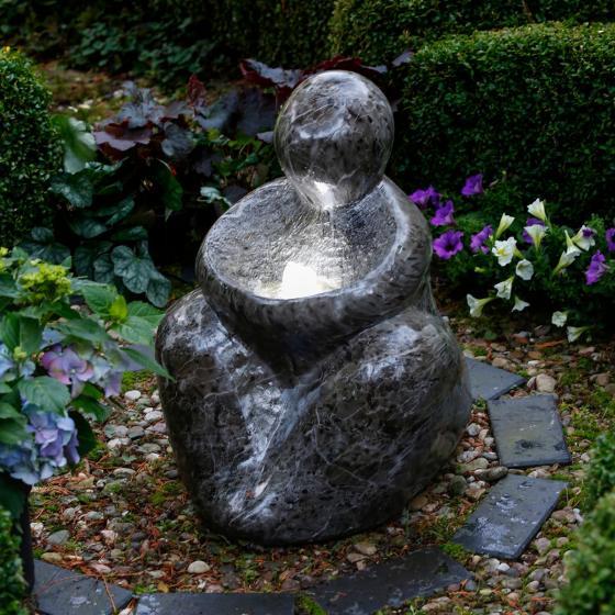 Brunnen Yoga | #2