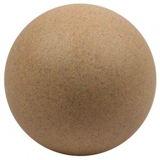 Leuchtkugel Mars (Ø 30 cm) | #2