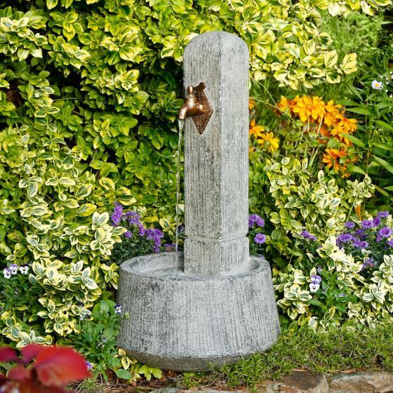Standbrunnen Hellas antica | #2