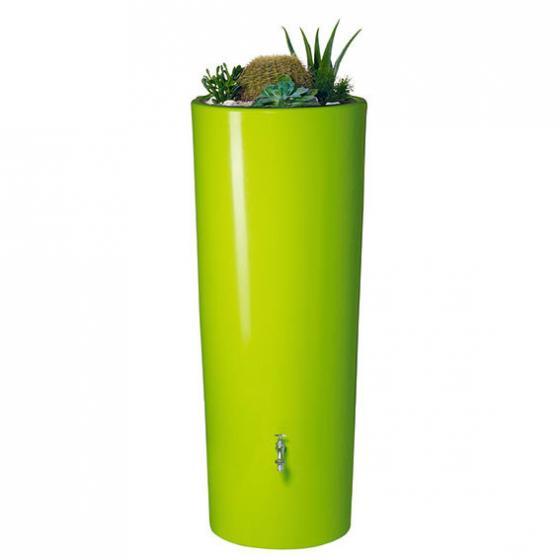 GARANTIA Regenwassertank 2 in 1, grün | #2