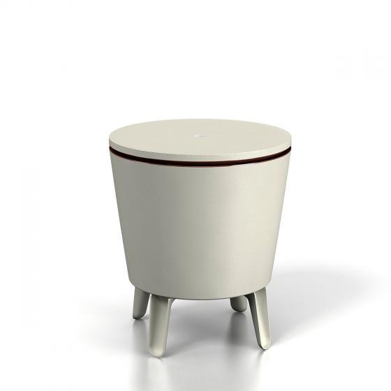 Cool Bar Partytisch mit integrierter Kühlbox | #2