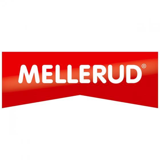 MELLERUD® Algen und Grünbelag Entferner Konzentrat 1,0 l | #2