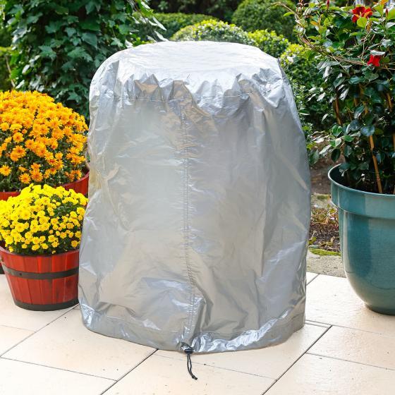 Schutzhülle für Sonnenschirm, klein | #2