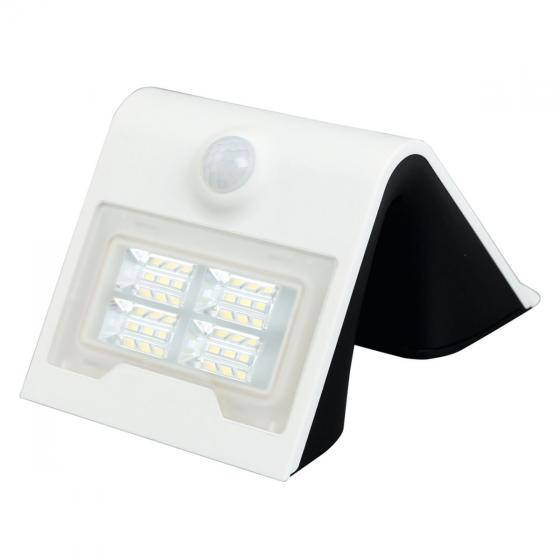 Solar LED-Wandleuchte Arnheim | #2
