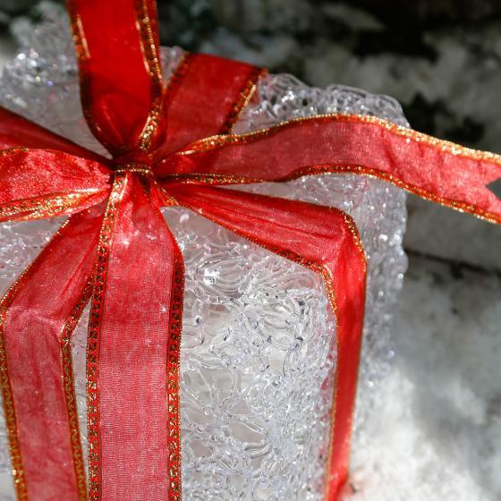 LED-Geschenke Weihnachtsleuchten | #2