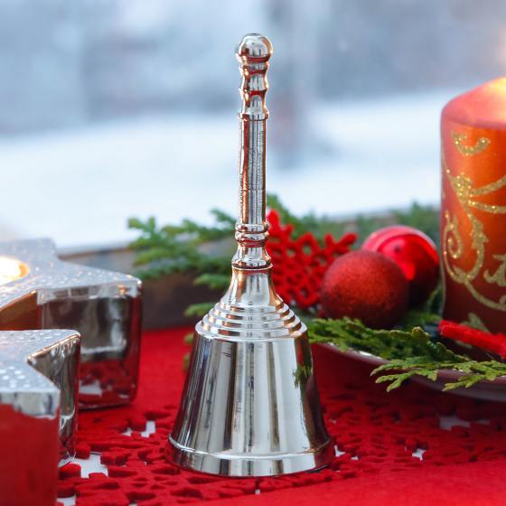 Glocke Weihnachtsfreude | #2