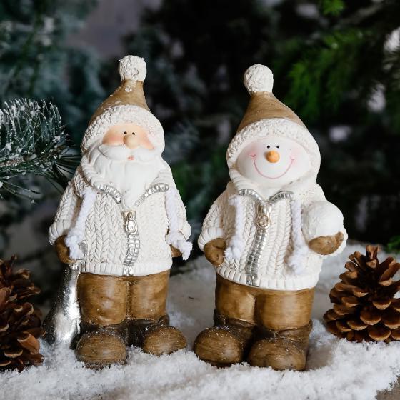 Weihnachtsmann Harro | #2