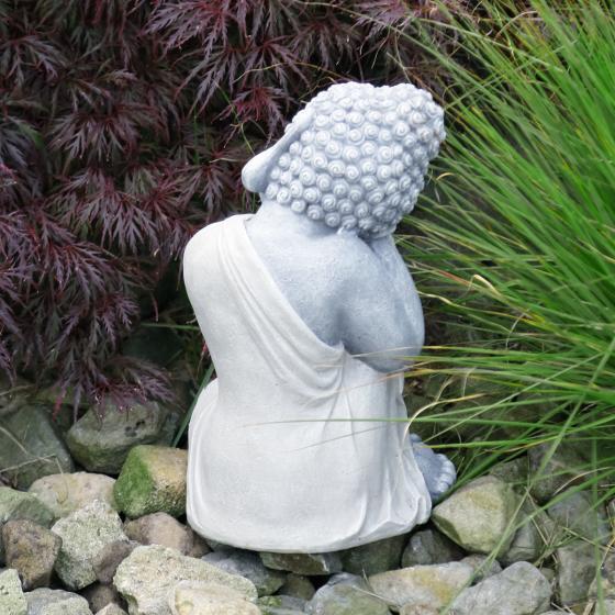 Buddha-Figur Narada | #2