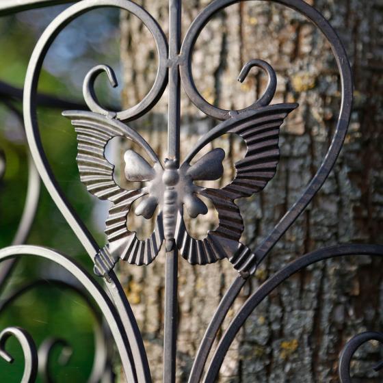 Baumbank Butterfly | #2