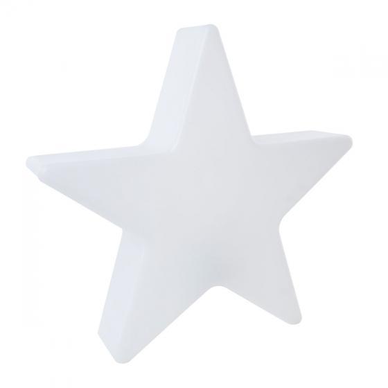 Solarleuchte Shining Star Mini, 60 cm | #2