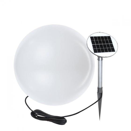 Solarleuchte Shining Globe, 40 | #2