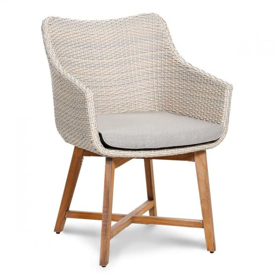 dining set paterna 4 personen von g rtner p tschke. Black Bedroom Furniture Sets. Home Design Ideas