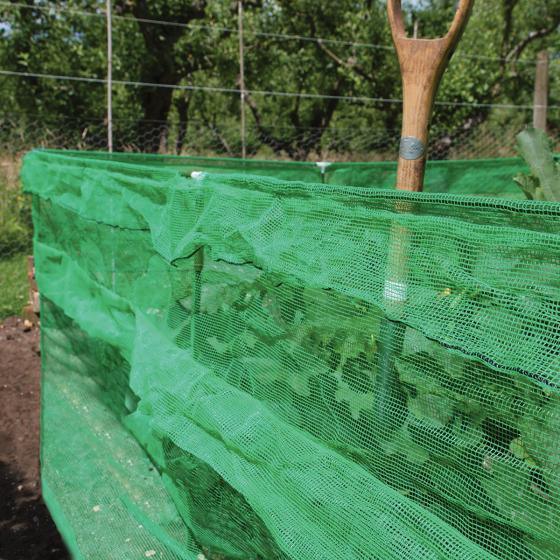 VegPatch Gemüse-Schutzzaun, 7,2 m | #2